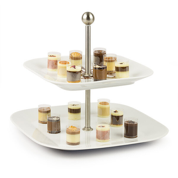 Chocolissimo chocolates for weddings original gifts corporate gifts gift - Etagere grande hauteur ...