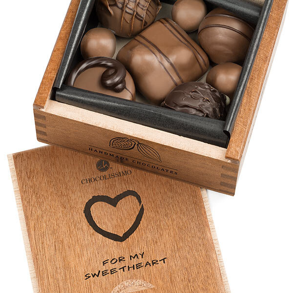 Chocolate Gift Boxes South Africa : Chocolissimo chocolates for weddings original gifts