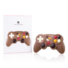 chocolate gamepad