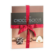 chocoliscious for Valentines days, valentines chocolate, pralines for valentines day