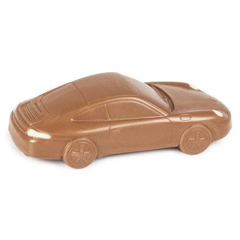 Chocolissimo Luxury Chocolate Gift Delivery Belgian