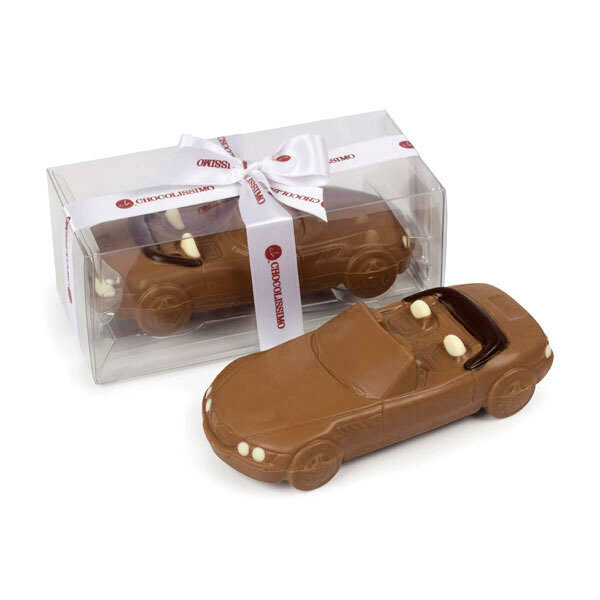 Chocolissimo Chocolates For Weddings Original Gifts Corporate Gifts Gifts For Men And Women