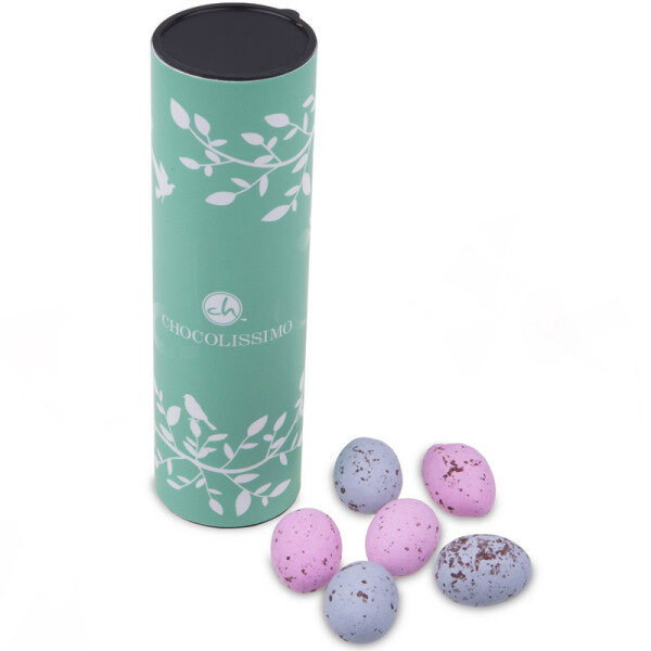 Chocolissimo chocolates for weddings original gifts corporate easter eggs tube l negle Image collections