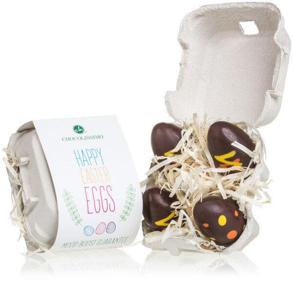 Chocolissimo chocolates for weddings original gifts corporate easter box i negle Images