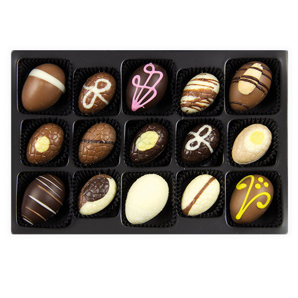 Chocolissimo chocolates for weddings original gifts corporate easter time negle Images