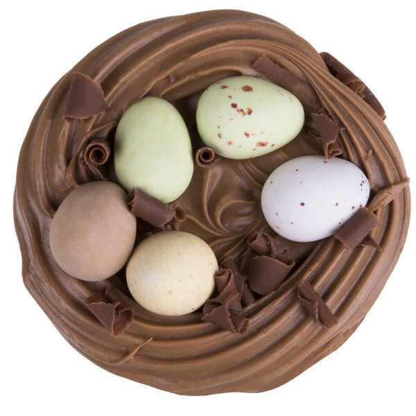 Chocolissimo chocolates for weddings original gifts corporate easter nest negle Image collections