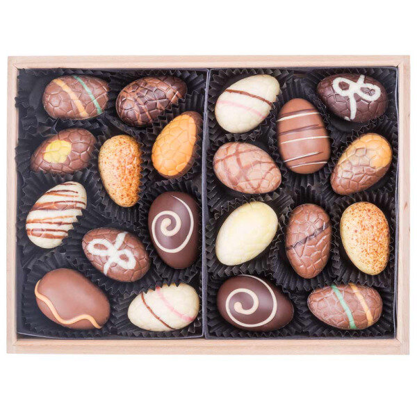 Chocolissimo chocolates for weddings original gifts corporate easter premiere midi negle Choice Image