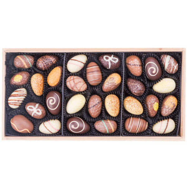 Chocolissimo chocolates for weddings original gifts corporate easter premiere maxi negle Choice Image