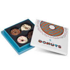belgian chocolate, chocolate donuts, american style,