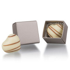 wedding sweets, chocolissimo pralines