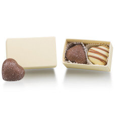 best chocolate for wedding, wedding chocolate, chocolate pralines